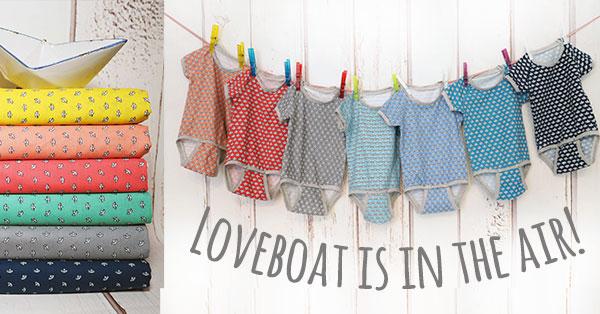 loveboat_cherrypicking
