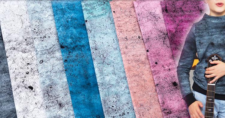 NEU Softshell Foliendruck Schwalbe auf brombeere 0,50 x 1,50 Swafing