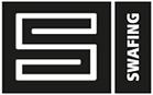 Swafing GmbH