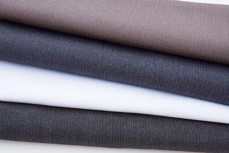 Jeans Tronic in vier Farben! Jetzt neu bei Swafing