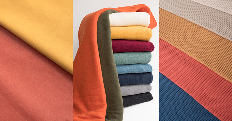 Beitragsbild: Neue Farben von Baumwollstrick Bene...</p>                        </p>                         <a href=