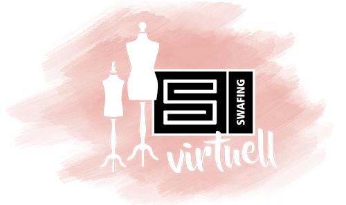 Virtuelle Februar-Hausmesse